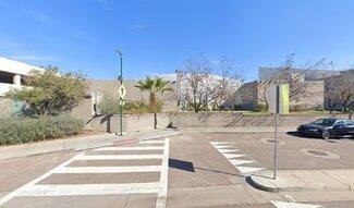 Phoenix Museum of History